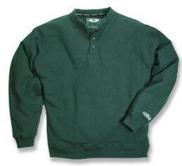 Arborwear NEW! Double Thick Crew Sweatshirt 400239